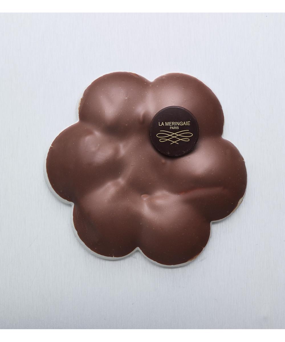 Mookie chocolat lait
