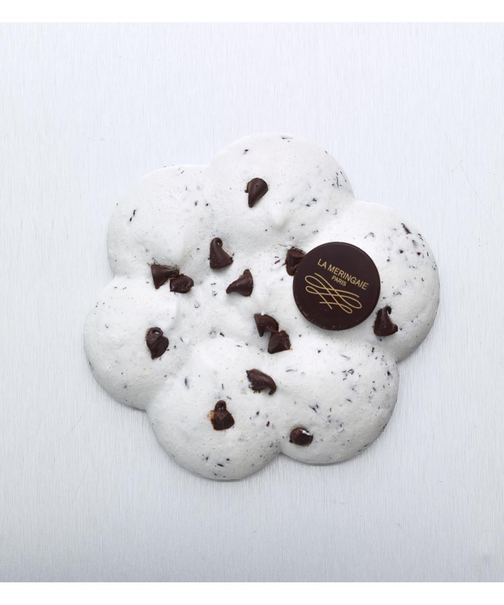 Mookie copeaux de chocolat